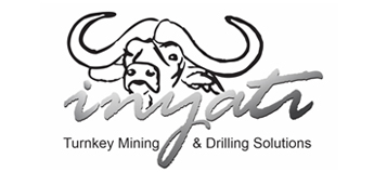 Inyati Group – Turnkey Minning and Borehole Drilling Services